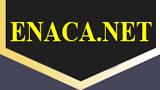 Enaca.net